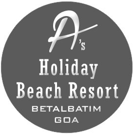 A's HOLIDAY BEACH RESORT